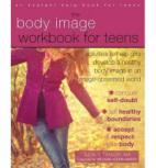body image workbook for teens