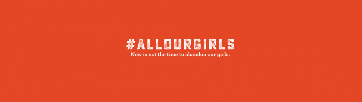 Girls Leadership AllOurGirls